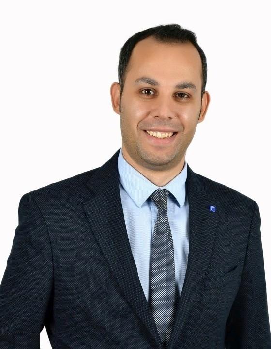 Murat Bayazıt