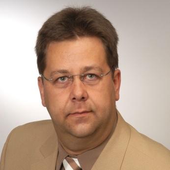 Oliver Kruse