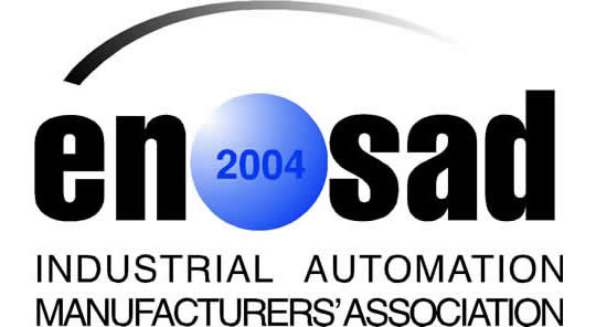 INDUSTRIAL AUTOMATION MANUFACTURERS' ASSOCIATION