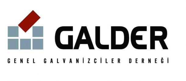 GENERAL GALVANIZERS ASSOCIATION