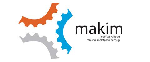 MANİSA MOLD AND MACHINE MANUFACTURERS ASSOCIATION