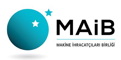 Makine İhracatçıları Birliği