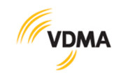 VDMA-GERMAN ENGINEERING FEDERATION