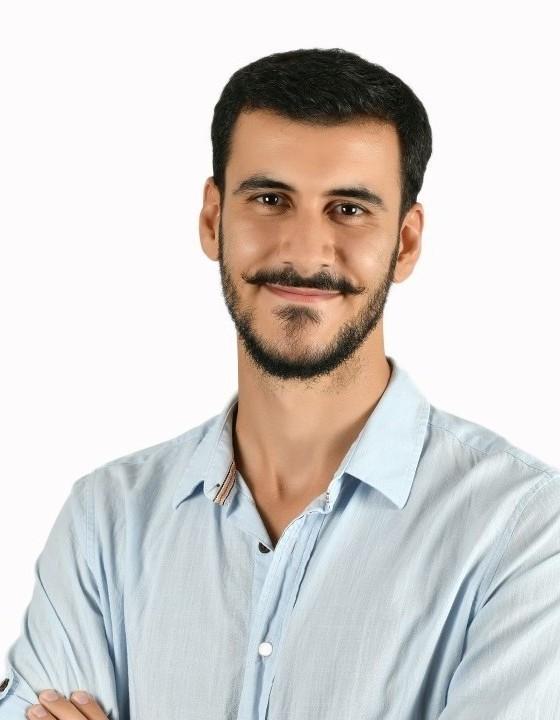 Hasan Yıldız