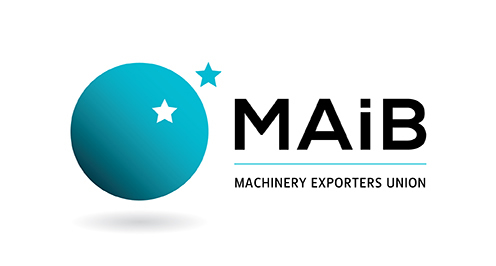 Machinery Exporters Union