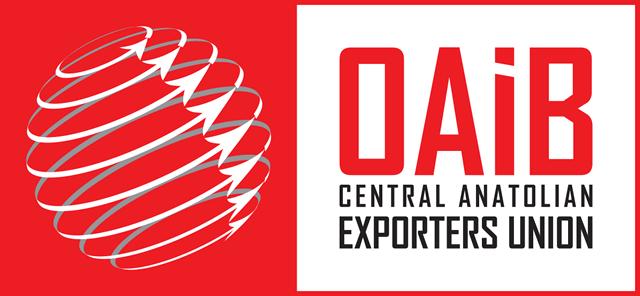 Central Anatolian Exporters Union