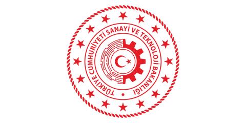 Türkiye Cumhuriyeti Bilim, Sanayi Ve Teknoloji Bakanlığı