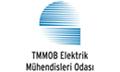 TMMOB-Elektrik Mühendisleri Odası